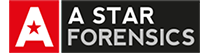A Star Forensics - Data Recovery Specialists